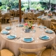 Wedding table design and wedding decor for a Sonoma destination wedding by Destination wedding planner, Mango Muse Events creator of Passport to Joy